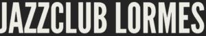 JazzClub Lormes